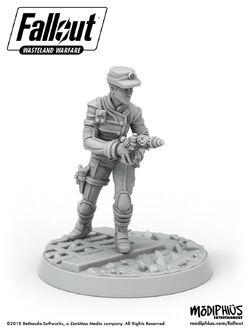 Fo-promo-enclave-officer-female-pose-1-low-res orig.jpg