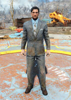 Fo4-dirty-blue-suit-male