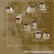 Fo4 map junktown
