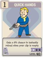 Fo76 Quick Hands.png