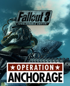 Operation Anchorage cover Bethsoft.png