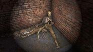 OysterBar-EasterEgg-Fallout4