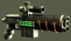 Плазменный пистолет (Fallout Tactics)