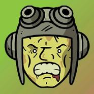Atx playericon creature 10 l