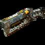 Babylon skin weaponskin lasergun bluecamo l.webp
