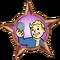 Badge-2680-2