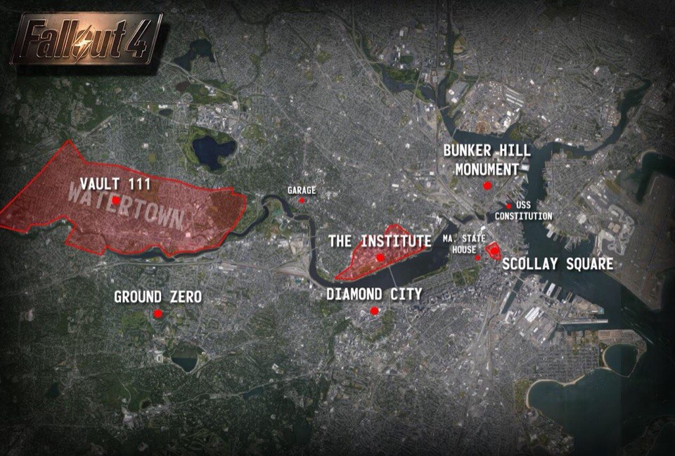 Bostonmap.jpg