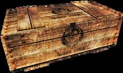 FO3 Aqua Pura box.png