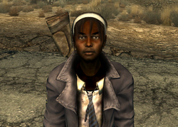 FO3 Stacey w cap.png