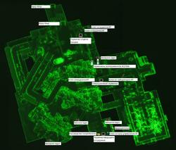 FO4 карта Волт-Тек среди звёзд.png