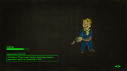 FO4 LS Quick Hands