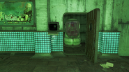 FO4 Revere Beach station protectron