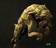 FO4 mutant hound (2)