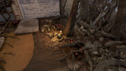 FO76WL Ingram Mansion (Beds)