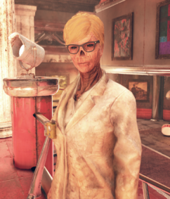 FO76WL Penelope Hornwright.png