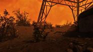 FO76 Blast zone 12