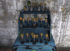 FO76 all bobbleheads.png