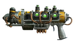 Fallout4 plasma thrower.png