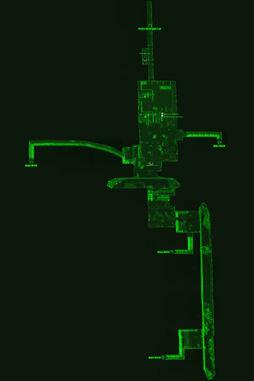 Fo4NW Employee tunnels map.jpg