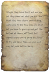 Fo4 Letter 08.png