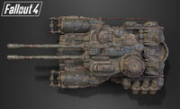 Fo4 tank render (5)