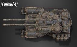 Fo4 tank render (5).jpg