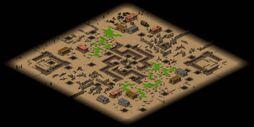 FoT MP Skirmish Shellshocked map.jpg