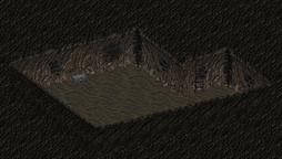 Gologotha underground.png