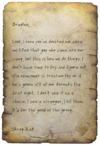 Letter (Fallout 4) Skrap Rat.png
