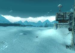 Pulse Field.jpg