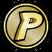 Score currency perkcoin l.webp