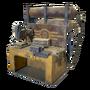 Atx camp machinery workbench weapon vaulttec l.webp