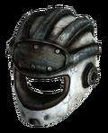 FO3 Metal helmet.png