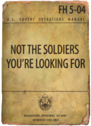 FO4 Covert Operations Manual4