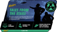 FO76 2021 Roadmap Tales From the Stars