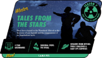 FO76 2021 Roadmap Tales From the Stars.png