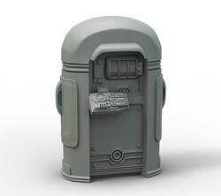 FO Store Gas-Pump.jpg