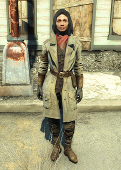 Fo4WesternDuster.png