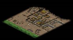 FoT Rock Falls map 2.jpg