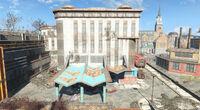 KendallHospital-Fallout4