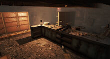 LexingtonPharmacy-Interior-Fallout4