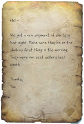 Manager's note.png