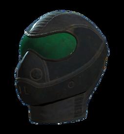 Marine tactical helmet.png