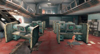 MedTekResearch-Cubicles-Fallout4