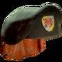 Atx apparel headwear beret hellcat l.webp
