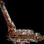 Atx skin weaponmodel grognak stanley l.webp