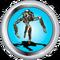Badge-2653-4