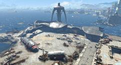 BostonAirport-Fallout4.jpg