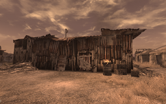 Camp Forlorn Hope mess hall.png