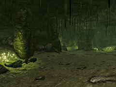Dead Wind Cavern interior.jpg